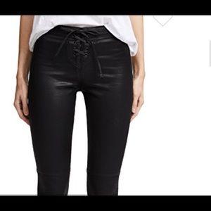Joe's Jeans NWOT